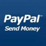 SendMoney_PayPal