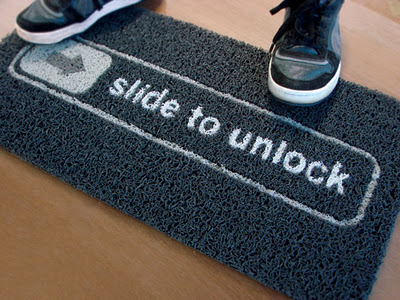 iphone-doormat.jpg