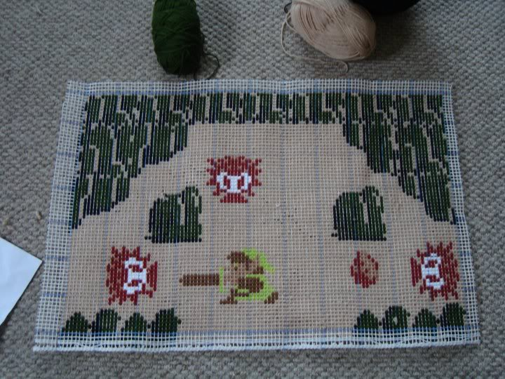 5 video game rugs to dress up your game room zaggblog Controller rug
