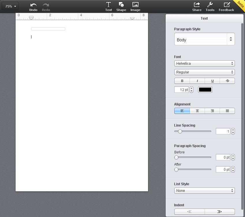 Apples iwork is finally coming to icloud this fall zaggblog for Documents pages icloud
