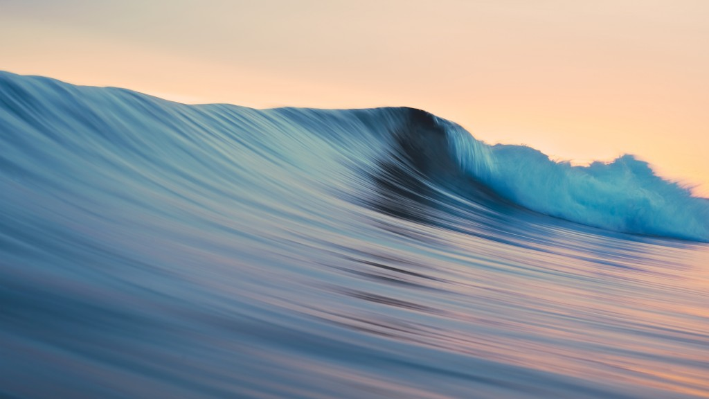 os-x-mavericks-background-rolling-waves
