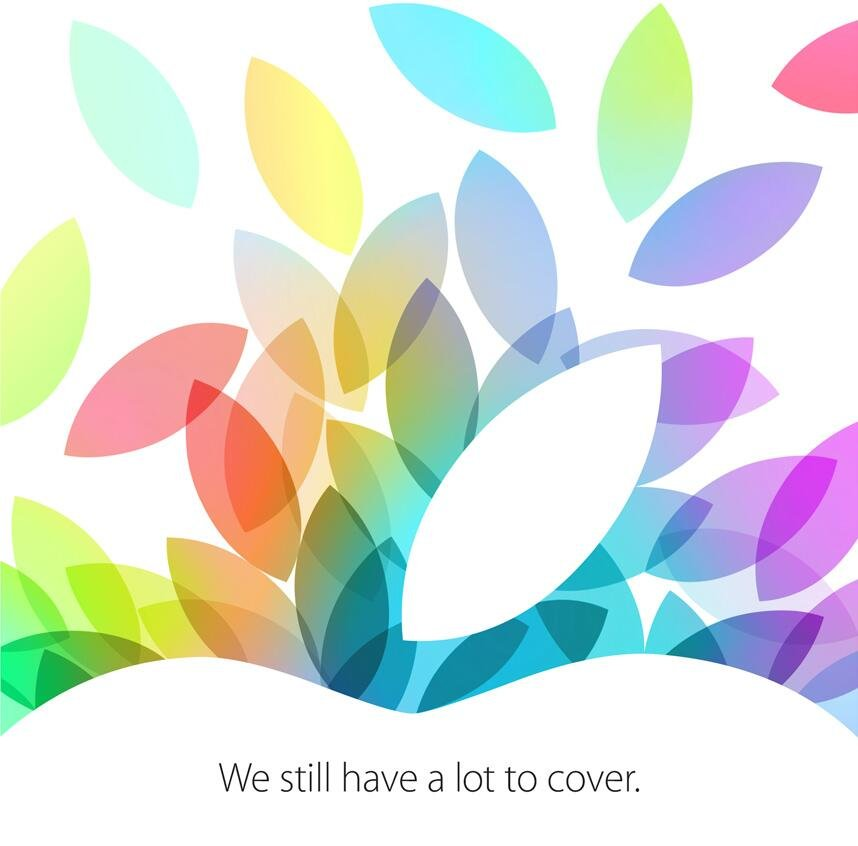 apple-ipad-invite-oct-2013
