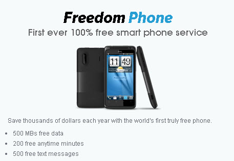 freedompop-4g-phone-service