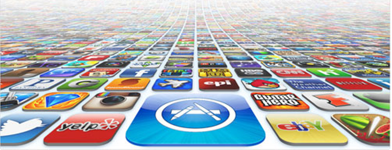 how-many-apps-in-the-app-store