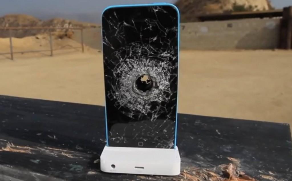 iphone-5c-50-cal