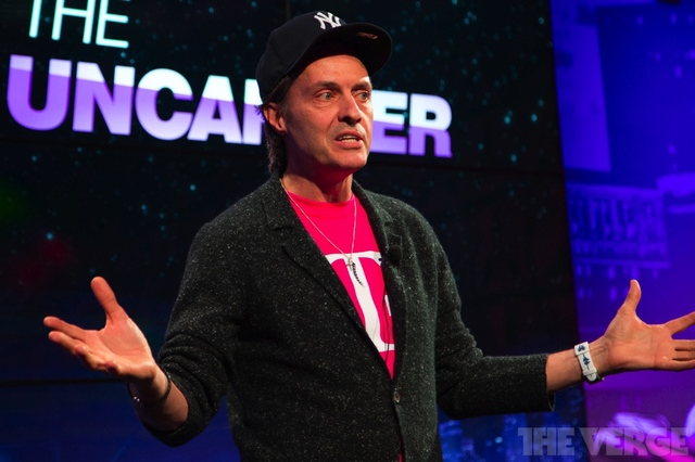 john-legere-tmobile-ceo