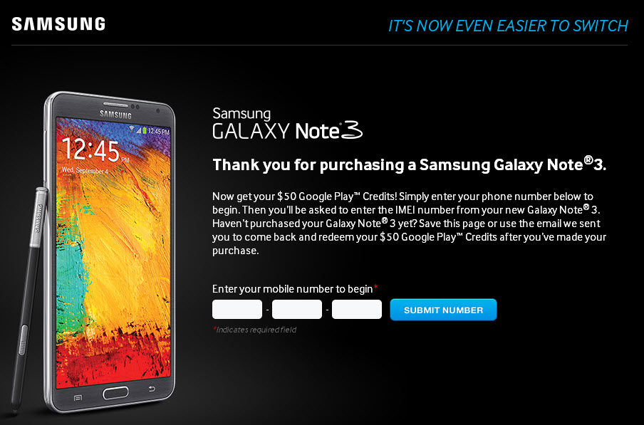 galaxy-note-3-owners-50-google-play-credit