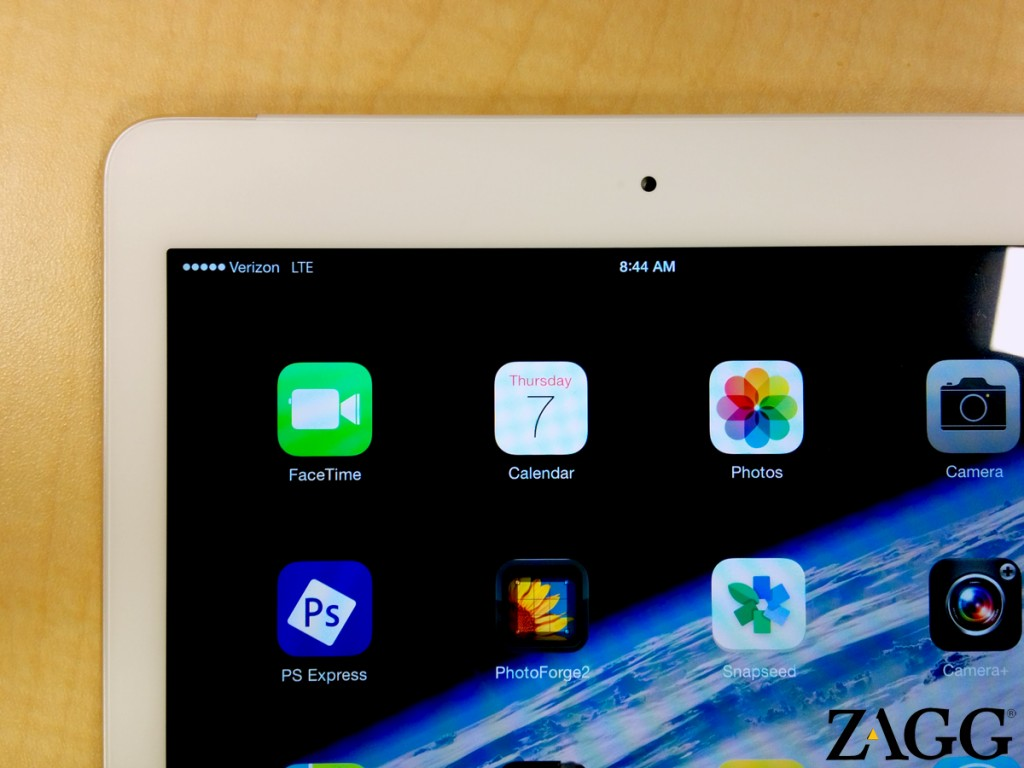 ipad-air-verizon-white