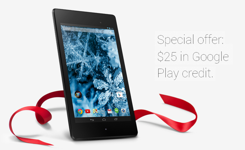 nexus-7-holiday-offer