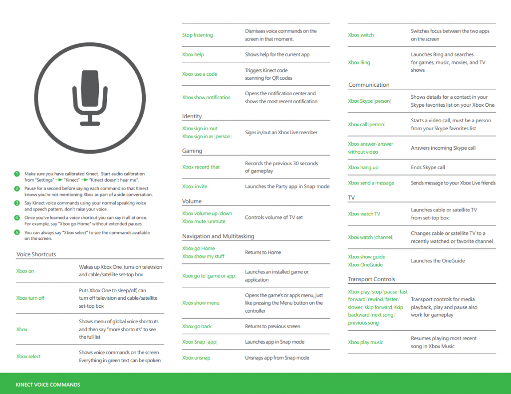 xbox-one-voice-commands-2