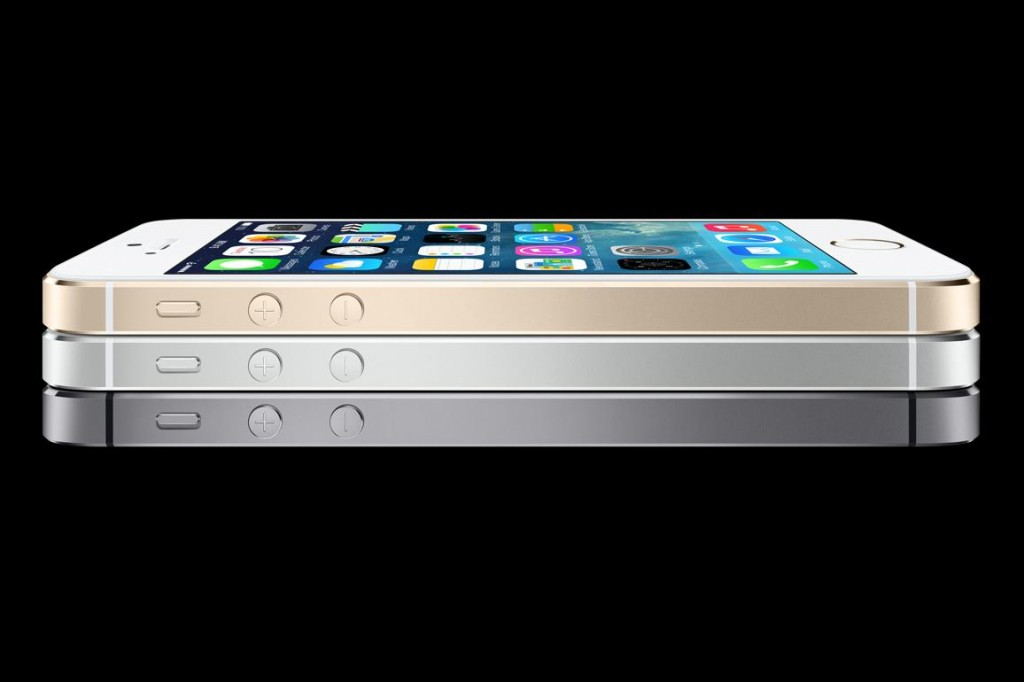 iphone-5s-gold-silver-gray