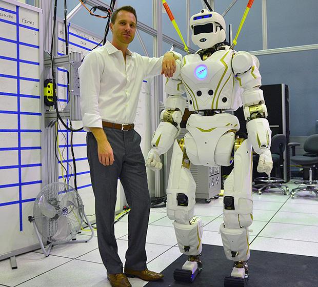 nasa-valkyrie-robot-3