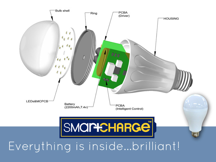 smartcharge-led-light-bulb-exploded-view