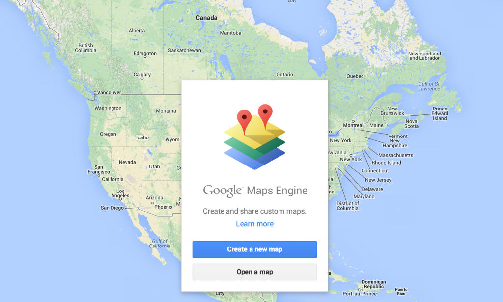 create-custom-google-maps-1