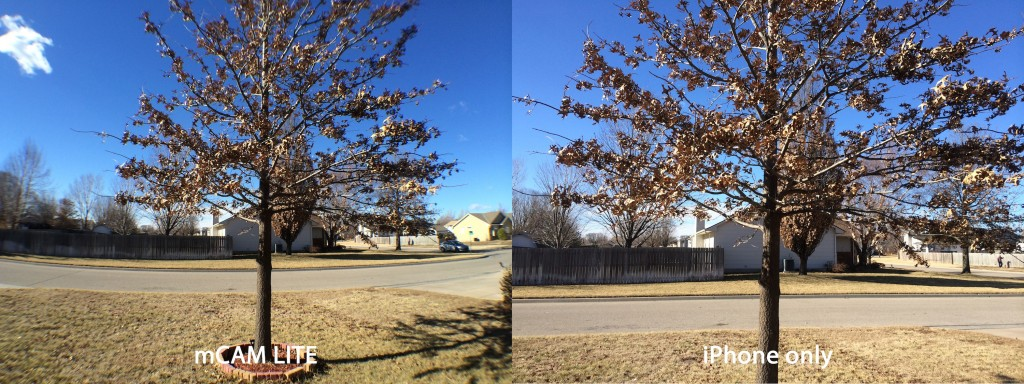 mcam-lite-iphone-photography-comparison1