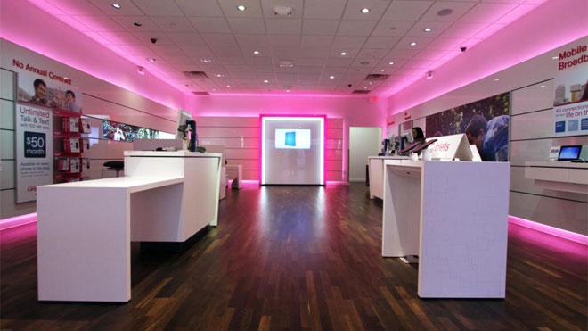 tmobile-retail-store