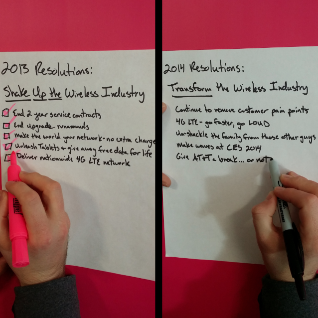 tmobile-uncarrier-2014-plans
