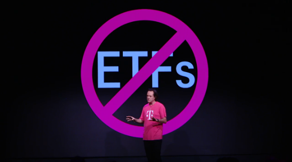 tmobile-uncarrier-4-no-etfs-to-switch-john-legere
