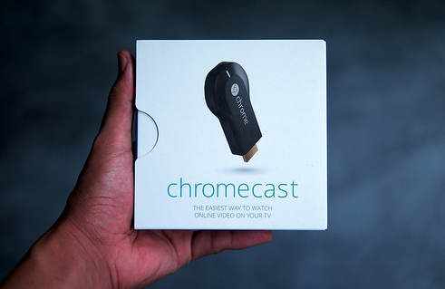 How to Watch HBO Go on the Chromecast