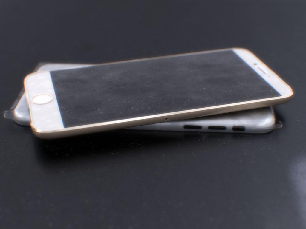iphone6d