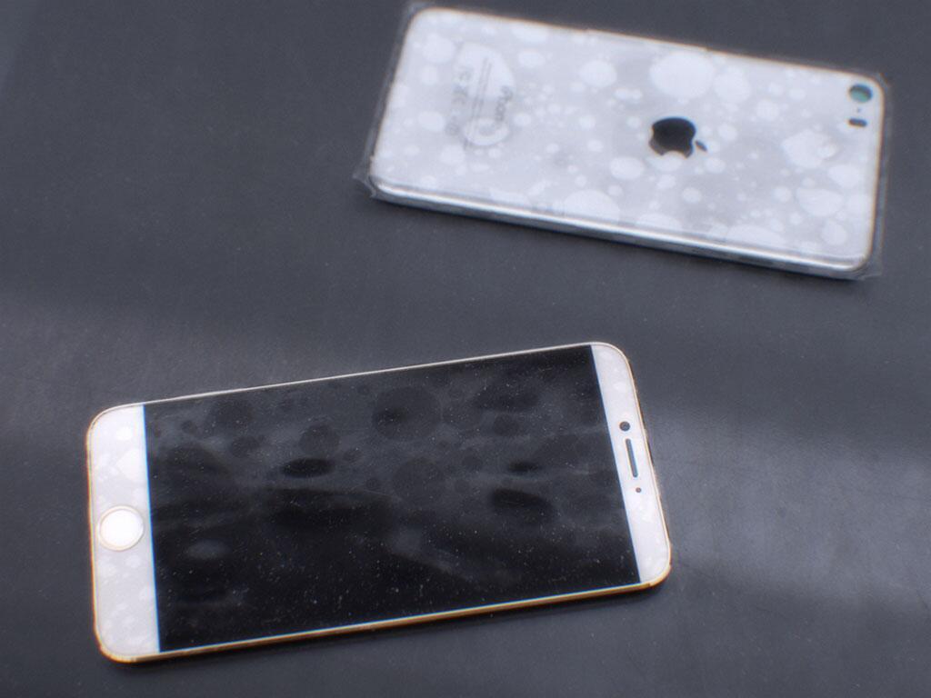 iphone6e