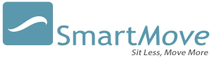 SmartMove Logo