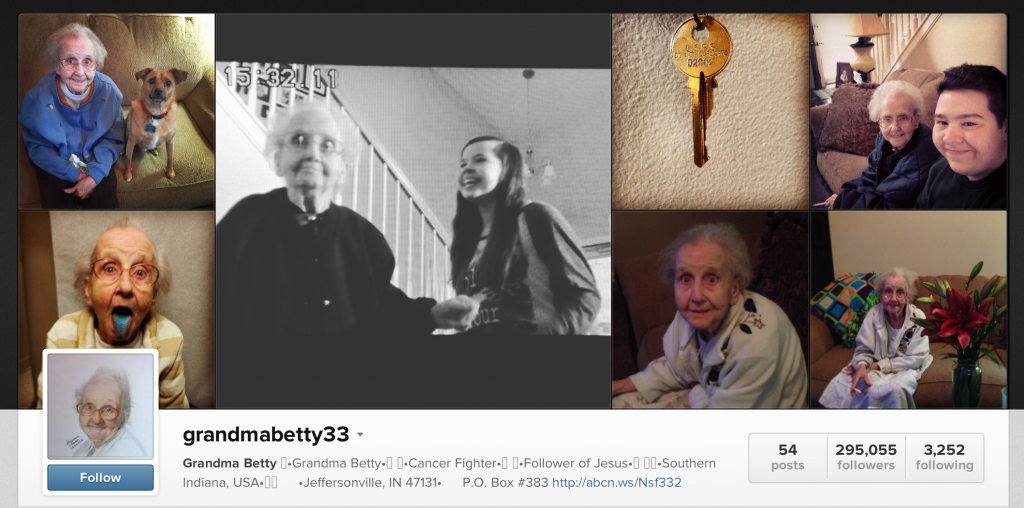 grandmabetty33-instagram