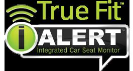 iAlert Logo