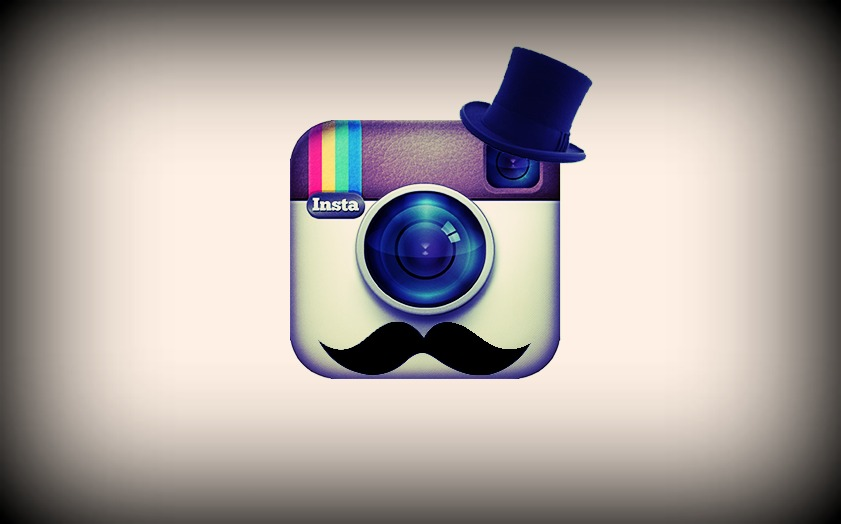 instagram-200-million-active-monthly-users