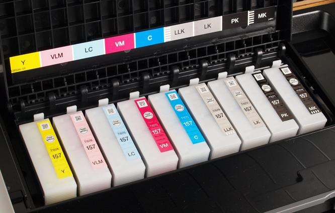 save-money-on-printer-ink
