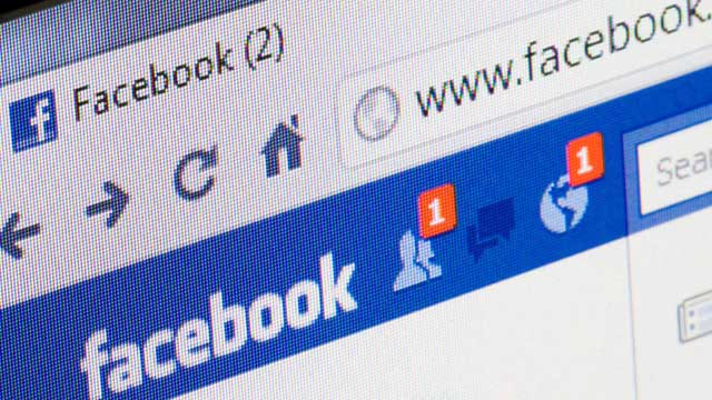 how to block facebook so you can study