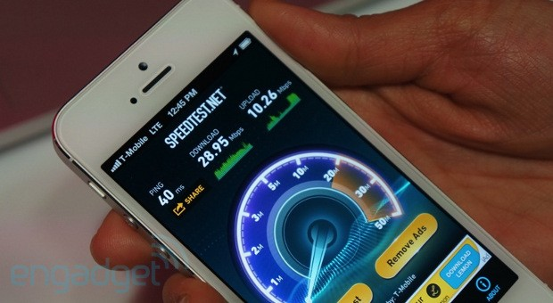 iphone-5s-t-mobile-speed-test-4g-lte