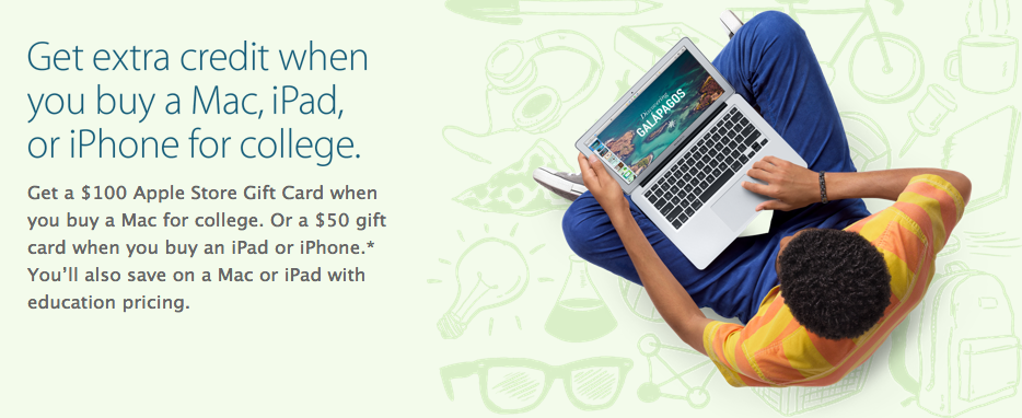 apple-back-to-school-promo-2014