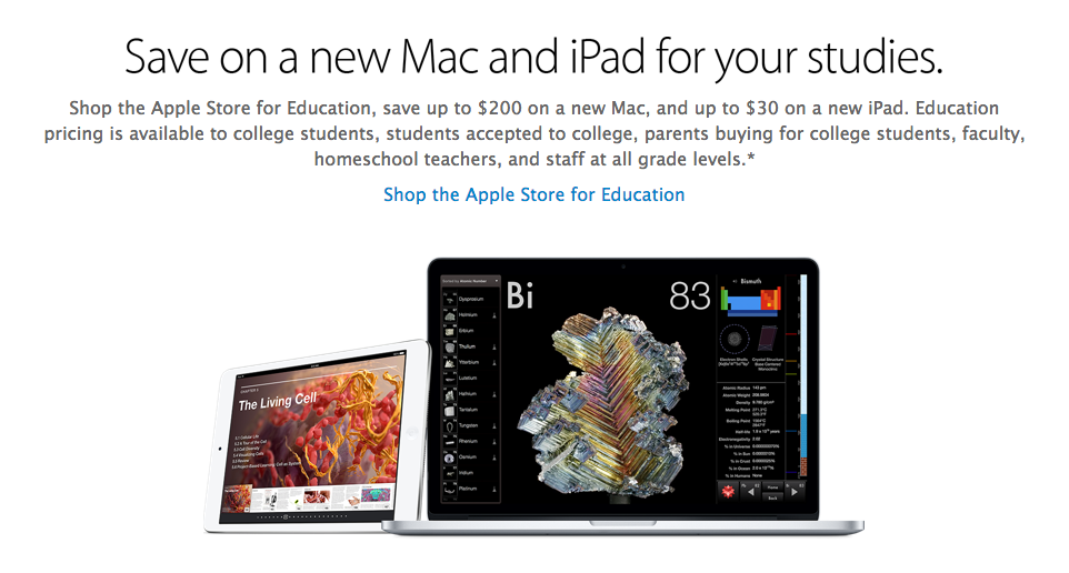apple-education-discounts