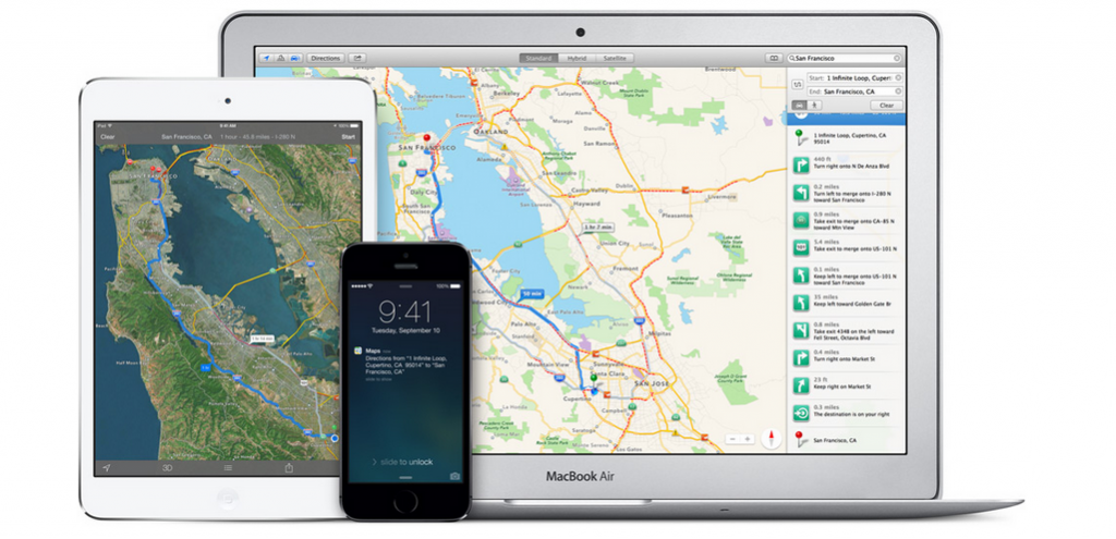 apple-maps-ios7-iphone-ipad-mac