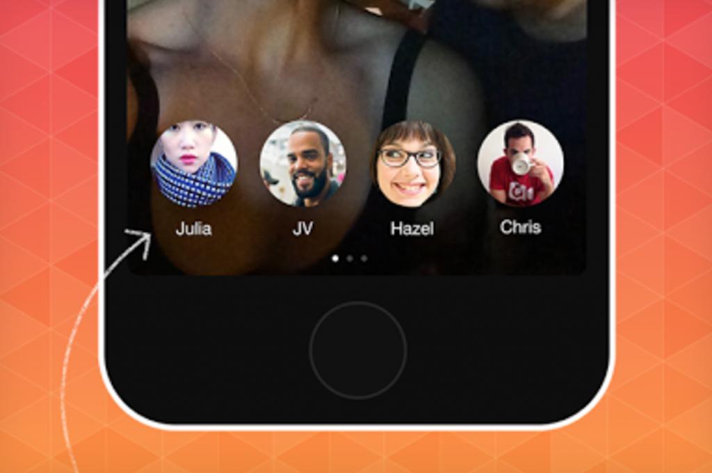 instagram-bolt-app-iphone