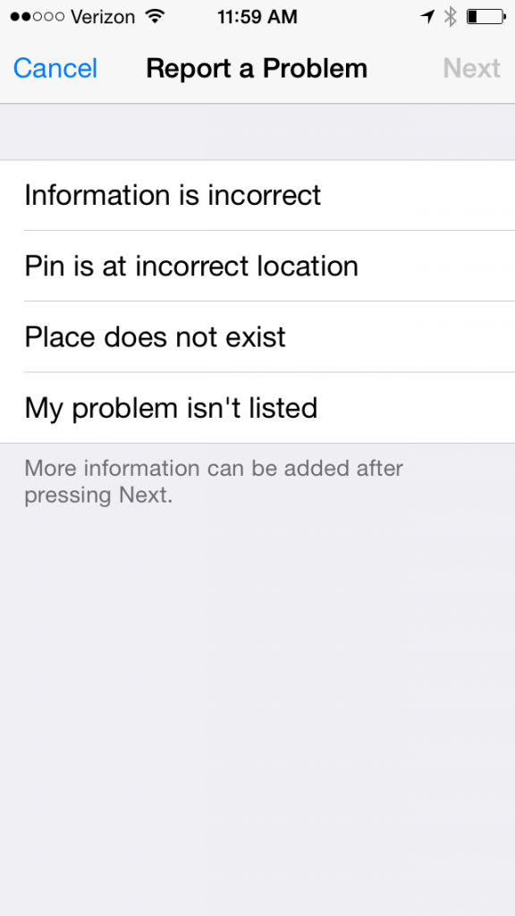 report-a-problem-apple-maps2