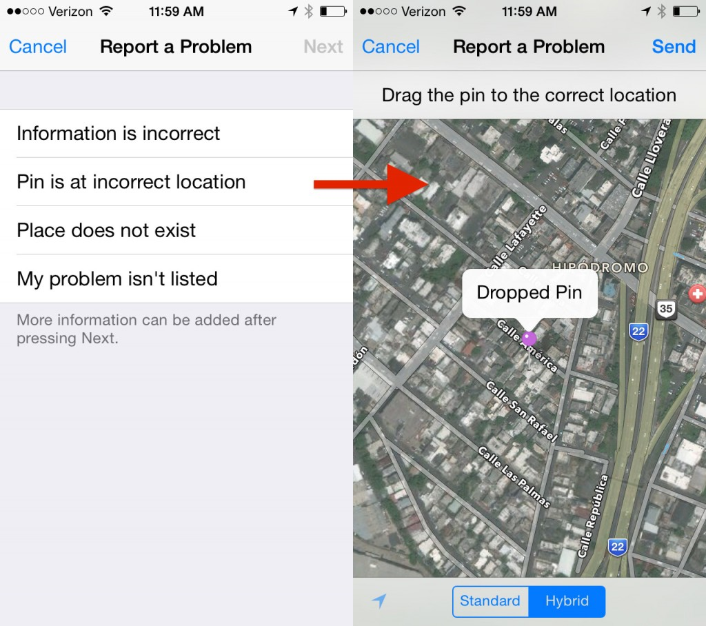 report-a-problem-apple-maps4