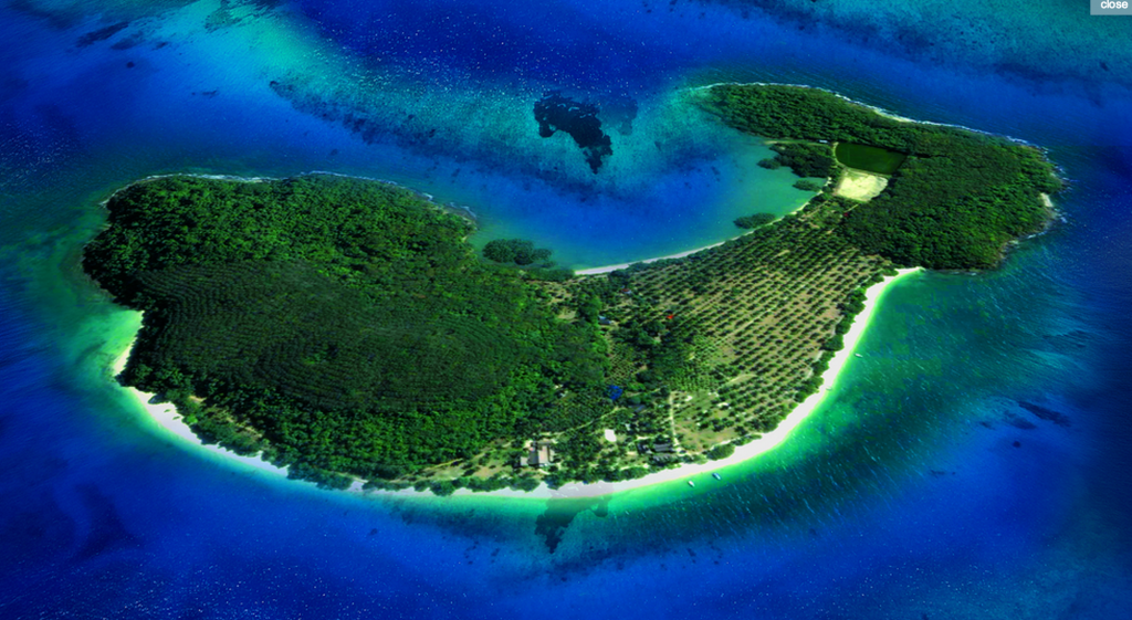 private-island-for-sale-thailand