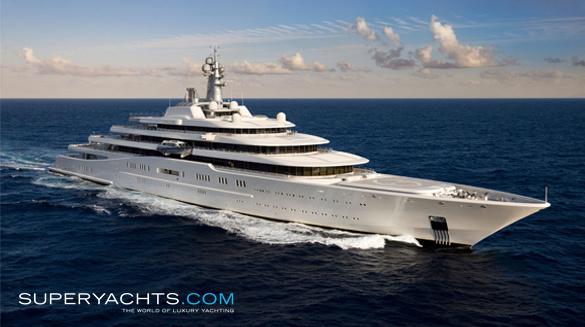 eclipse-yacht