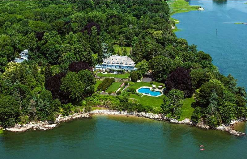 most-expensive-house-in-america-greenwich