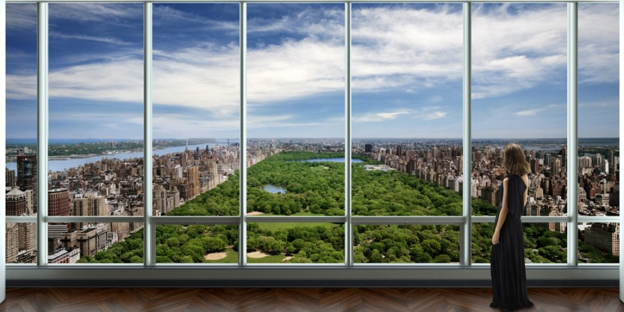 penthouse-view-one-57