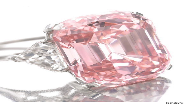 the-graff-pink-most-expensive-jewelry-in-the-world
