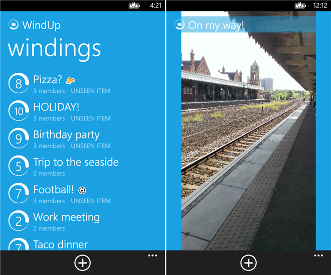 wind-up-app-windows-phone1