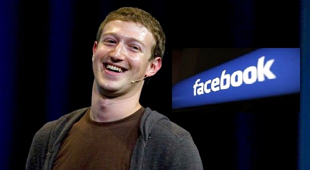 Mark Zuckerberg and Other Tech Titans Donate Millions to Help ...