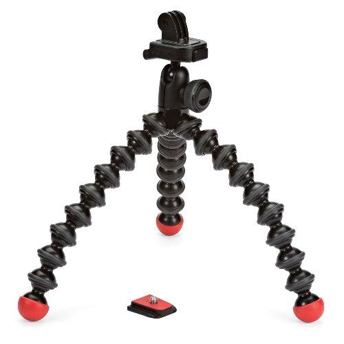 job-jb01300-bww-gorillapod-action-tripod-smartphones-gopro