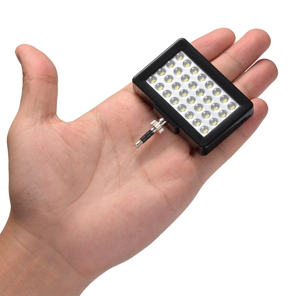 mudder-portable-led-light-smartphones