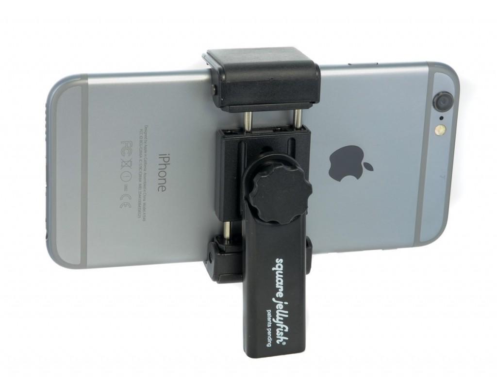 square-jellyfish-smartphone-tripod-mount