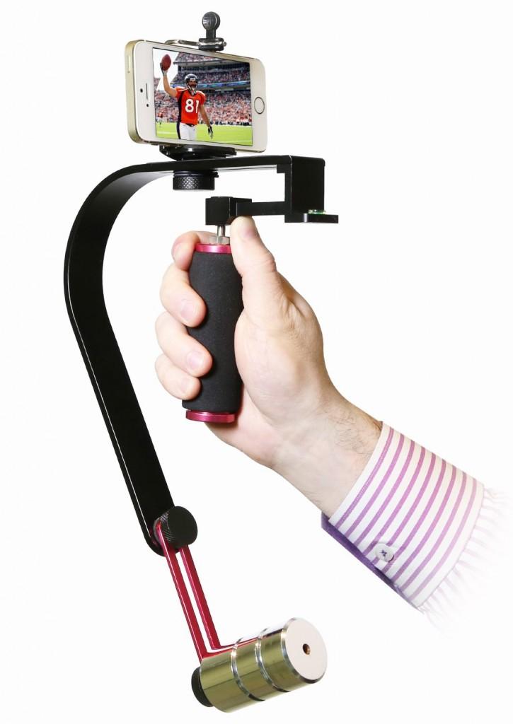 vidpro-video-stabilizer-smartphones-gopros