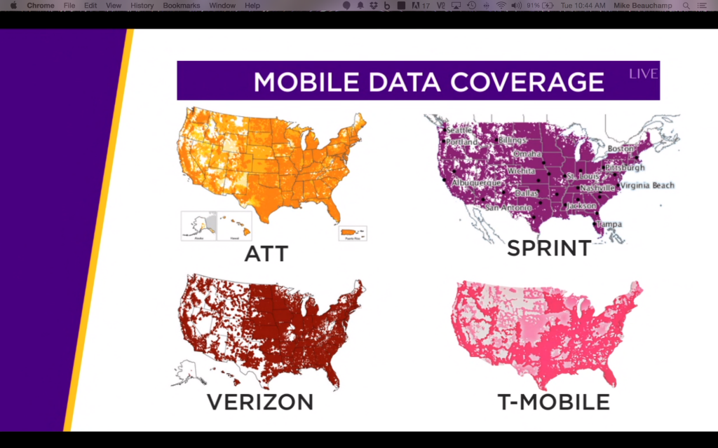 tmobile com coverage map with Bwv0cm8gcgnzignvdmvyywdlig1hca on T Mobile Vs Verizon And Att likewise T Mobile together with What Are Coverage Maps Us Carriers together with T Mobiles Lte And Hspa  work Latency  es Out On Top In  parison With Att Verizon And Sprint besides Att Vs T Mobile All The Things That Matter.